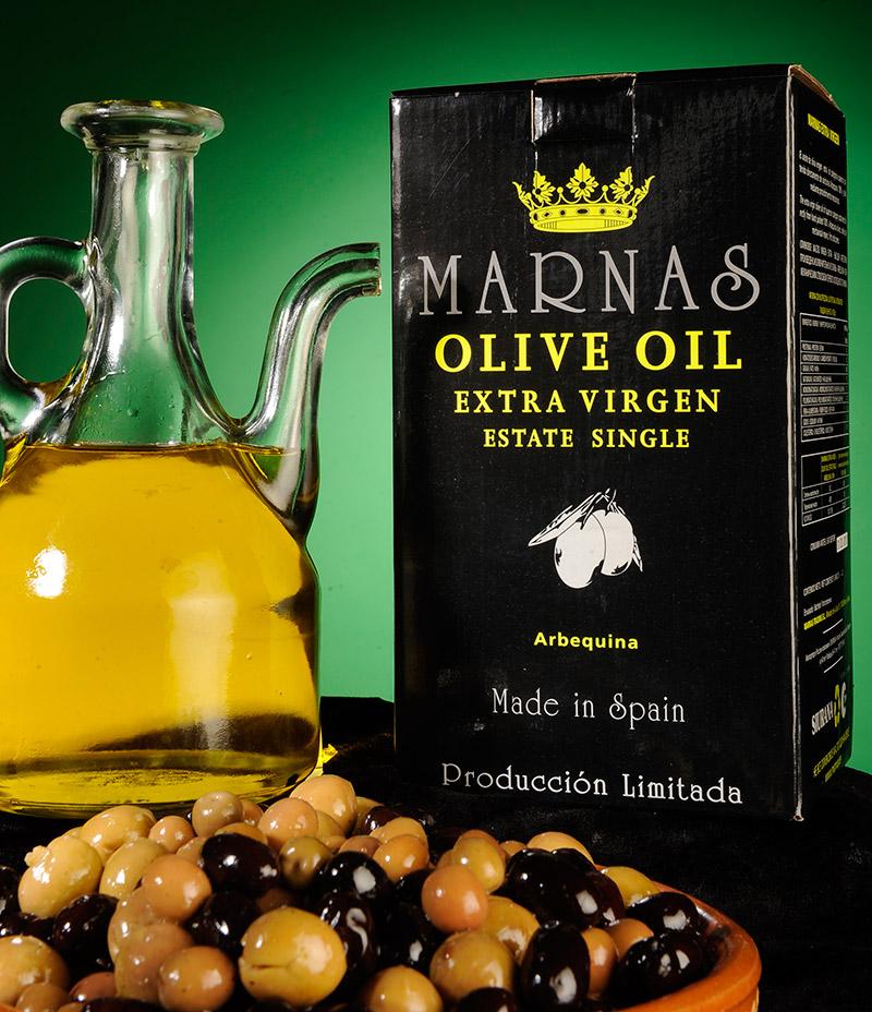 aceite-oliva-marnas02