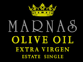 marnas-olive-oil
